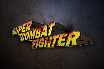 super-combat-fighter-a-tribute-to-the-original-mortal-kombat-now-on1-kickstarter-frikigamers.com.jpg