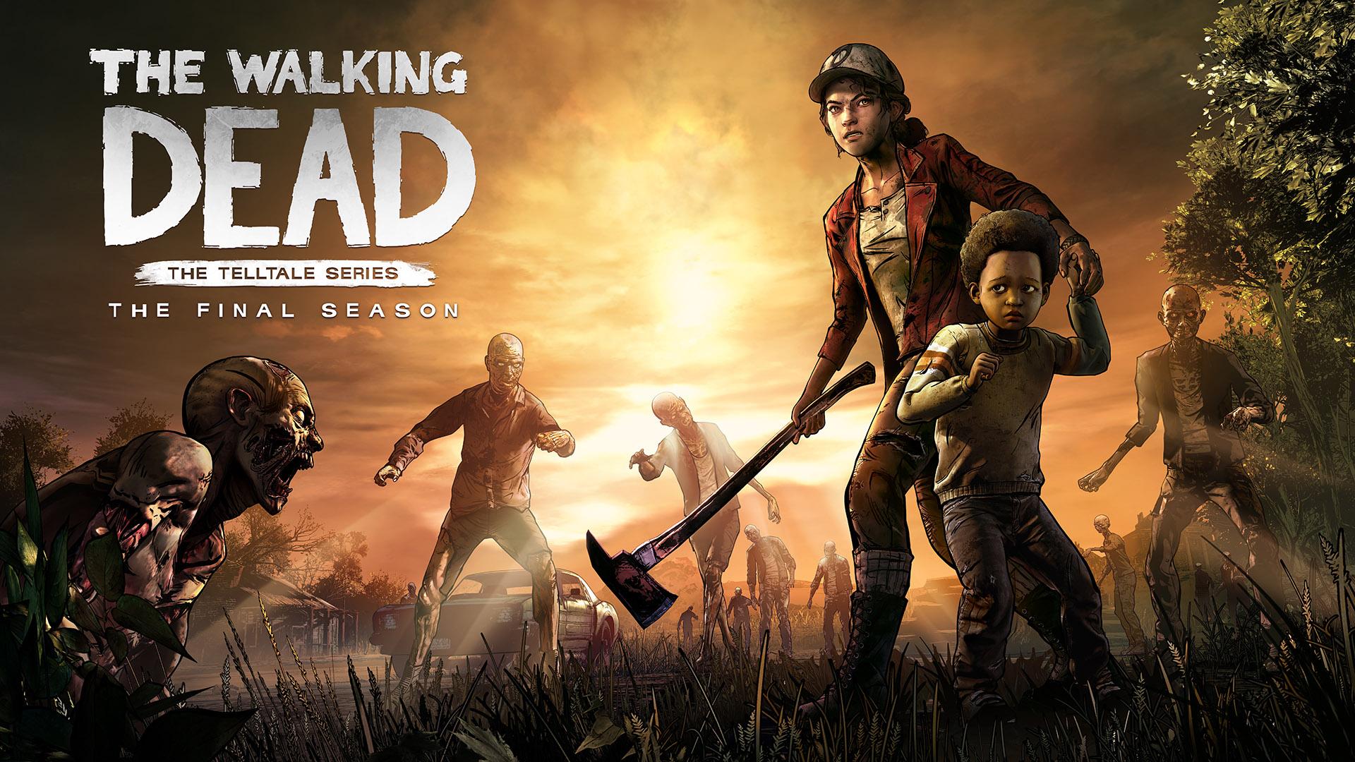 the-walking-dead-la-temporada-final-llega-a-las-tiendas1-el-6-de-noviembre-frikigamers.com