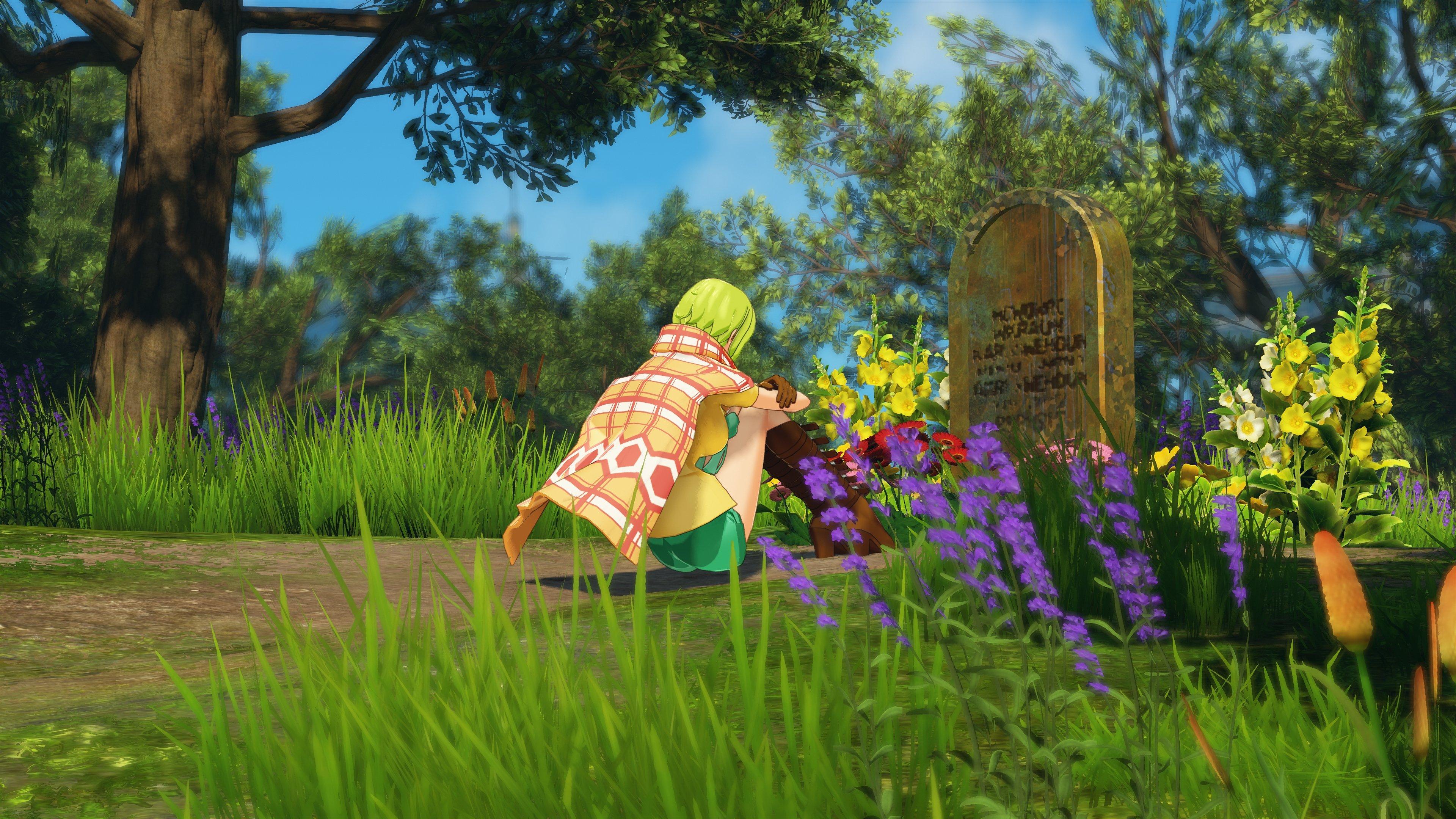 tokyo-game-show-mira-el-trailer-de-one-piece-world-seeker1-frikigamers.com