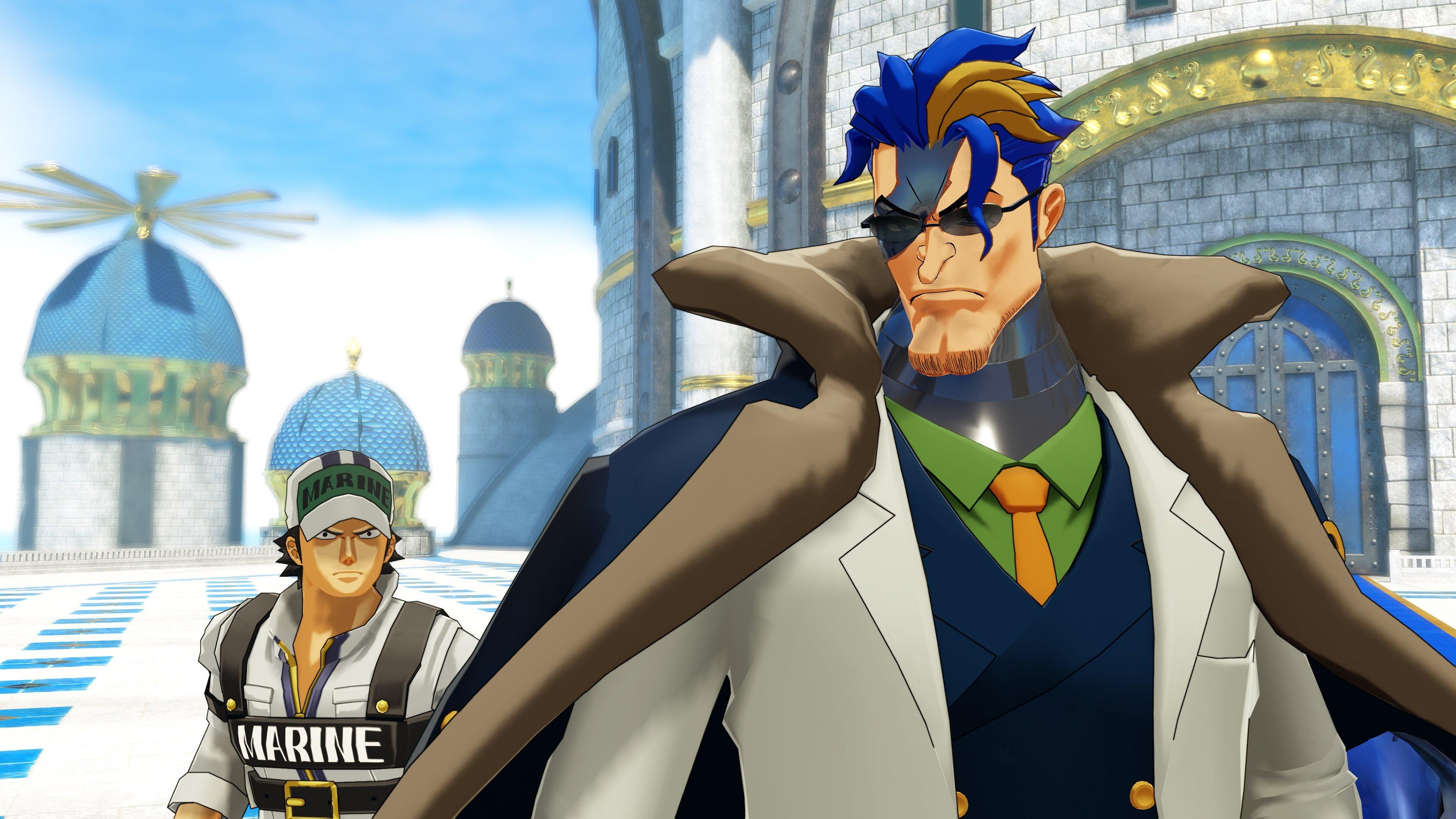 tokyo-game-show-mira-el-trailer-de-one-piece-world-seeker2-frikigamers.com