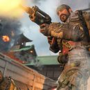 trailer-con-modo-de-juego-de-blackout-para-call-of-duty-black-ops-4-frikigamers.com