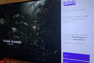 twitch-problemas-para-transmitir-shadow-of-the-tomb-raider-frikigamers.com.jpg