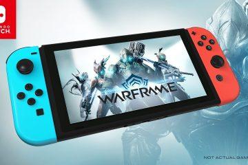 warframe-llegara-a-nintendo-switch-frikigamers.com