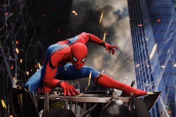 ya-se-agotaron-las-copias-fisicas-de-spider-man-en-tokio-frikigamers.com