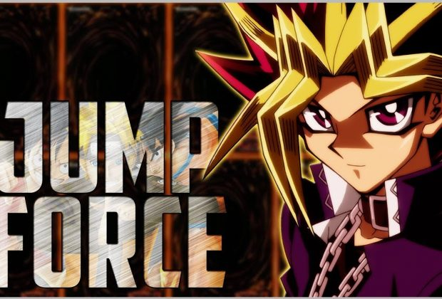yugi-de-la-serie-yu-gi-oh-luchara-en-jump-force-frikigamers.com