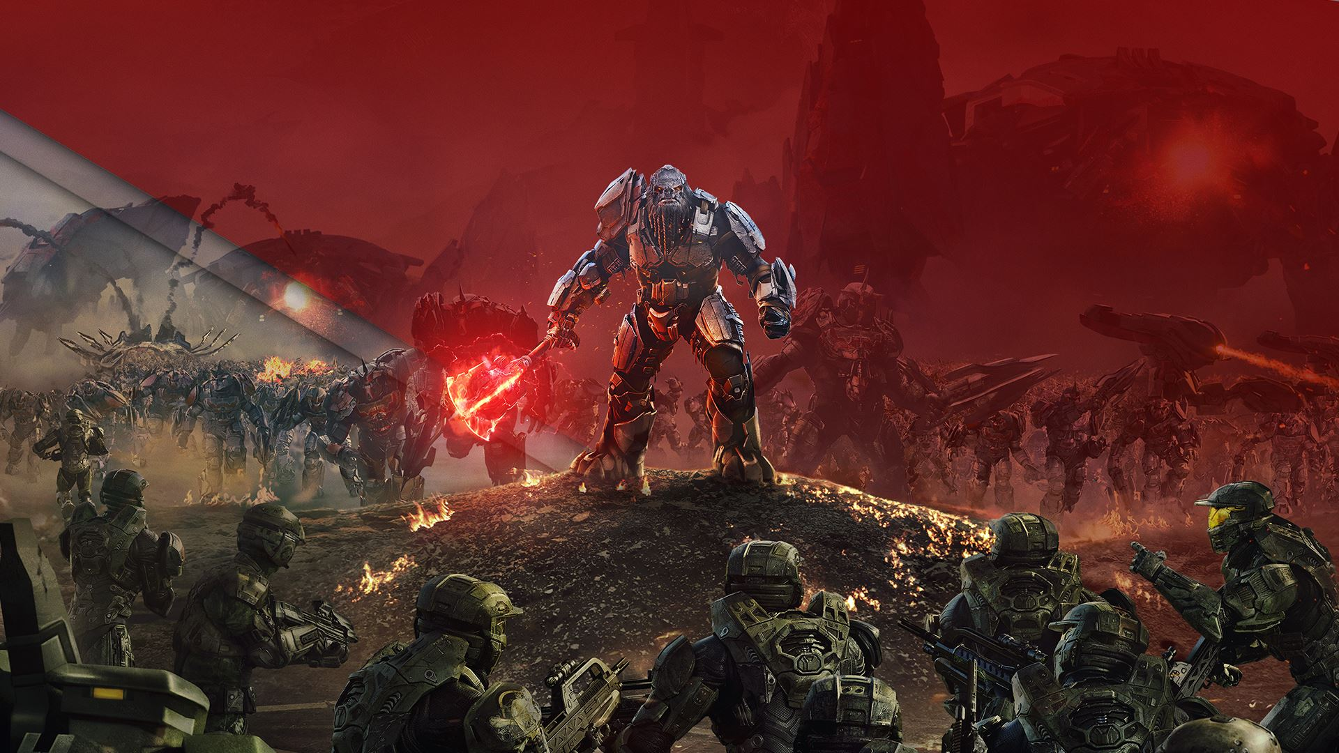 Halo-Wars-2-PC-XOne-frikigamers.com