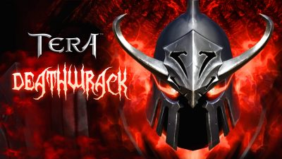 darkness-comes-to-tera-with-deathwrack-update-frikigamers.com.png