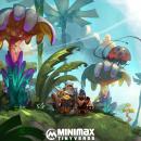 anuncian-la-beta-de-minimax-tinyverse-en-steam-frikigamers.com