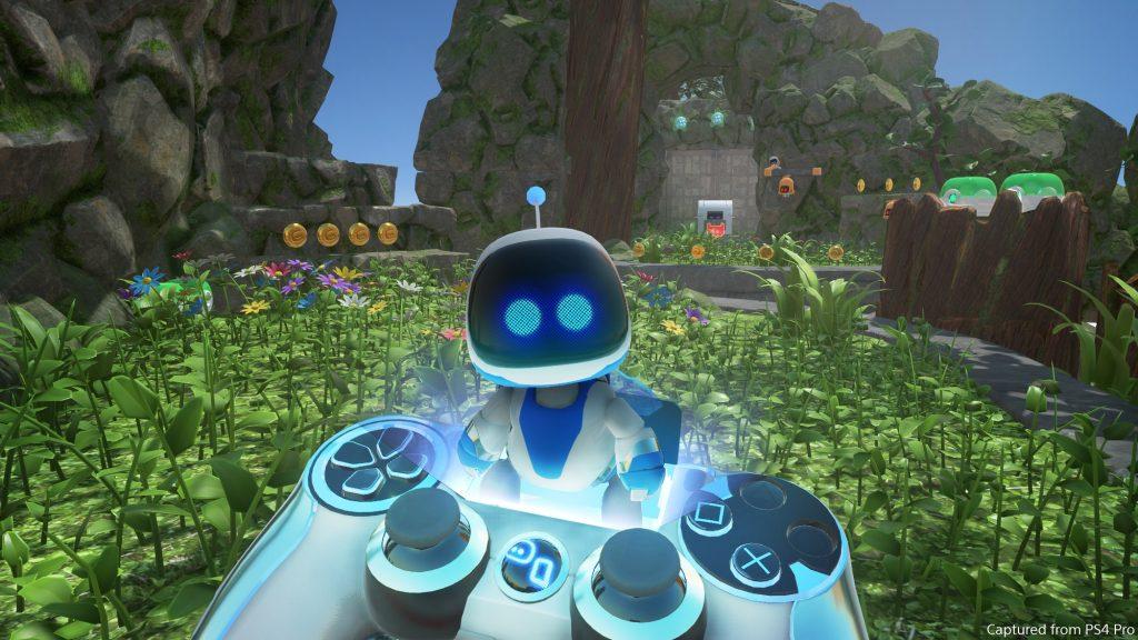 astro-bot-es-el-videojuego-vr-mas-aclamado-por-la-critica-frikigamers.com