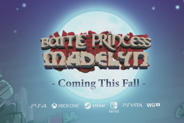 battle-princess-madelyn-pc-switch-ps4-xb1-frikigamers.com.jpg