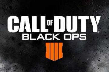 black-ops-4-tiene-una-actualizacion-de-50-gb-si-lo-compras-fisico-frikigamers.com
