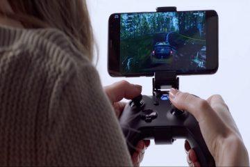 conoce-project-xcloud-el-servicio-de-juego-en-la-nube-de-microsoft-frikigamers.com