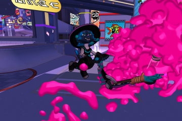 crayola-scoot-is-available-now-on-ps4-xbox-one-nintendo-switch-and-pc-frikigamers.com.jpg
