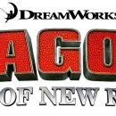 dreamworks-and-outright-games-announce-new-how-to-train-your-dragon-frikigamers.com.jpg