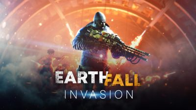 earthfall-invasion-update-now-available-frikigamers.com.jpg