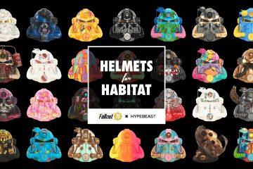 fallout-76-con-hypebeast-anuncia-helmets-for-habitat-frikigamers.com.jpg