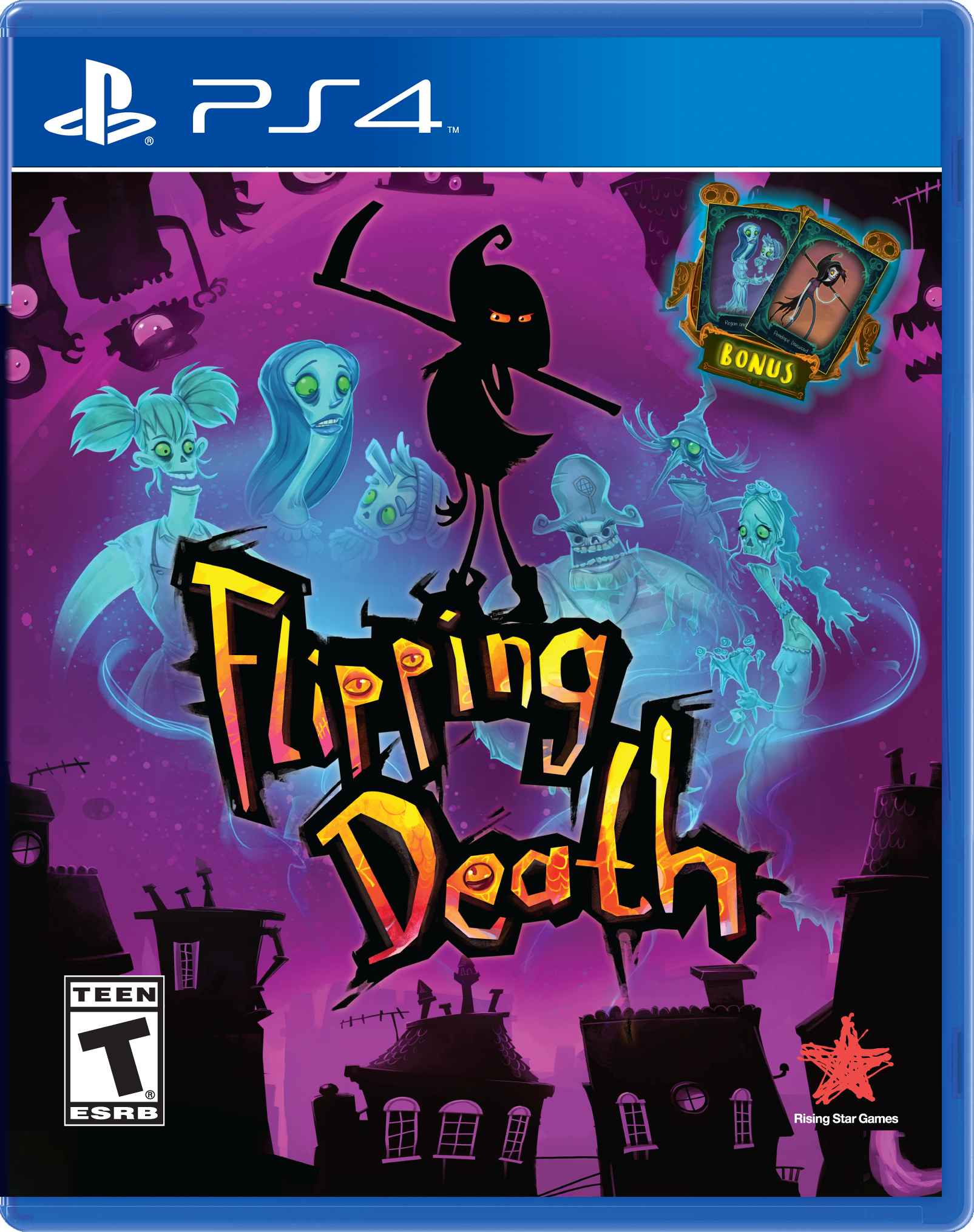 flipping-death-launching-physical-copies-on-ps4-frikigamers.com.jpg
