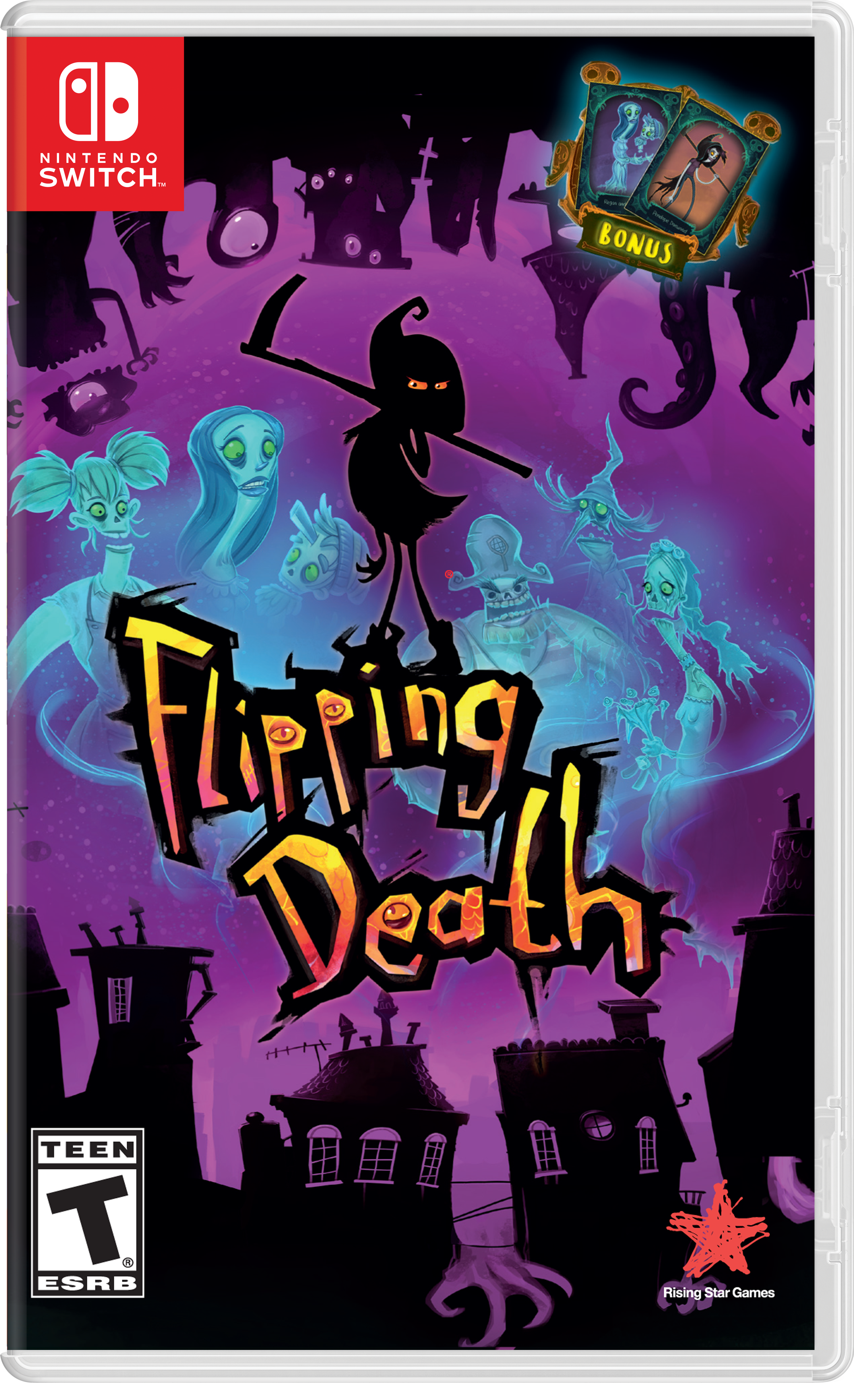 flipping-death-launching-physical-copies-on-switch-frikigamers.com.jpg