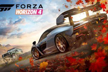 forza-horizon-4-llega-al-xbox-game-pass-frikigamers.com