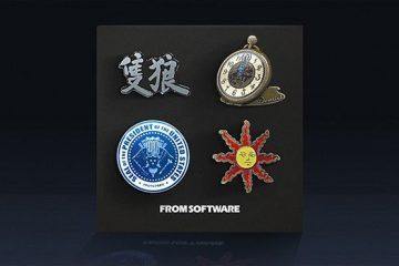 from-software-tendra-su-propio-evento-en-japon-frikigamers.com