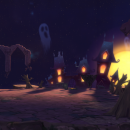 halloween-comes-to-closers-with-new-costumes-and-gleam-campaign-frikigamers.com