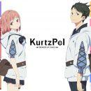 kurtzpel-new-anime-action-mmorpg-begins-cbt-registrations-frikigamers.com.jpg