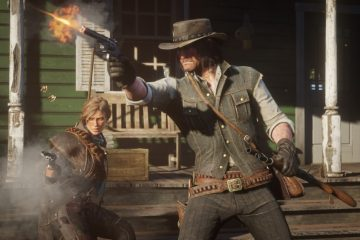 la-descarga-de-red-dead-redemption-2-en-ps4-es-de-105-gb-frikigamers.com