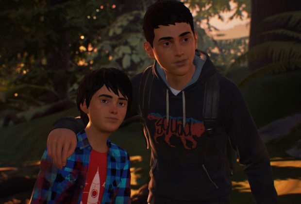 life-is-strange-2-episodio-1-review-en-xbox-one-frikigamers.com