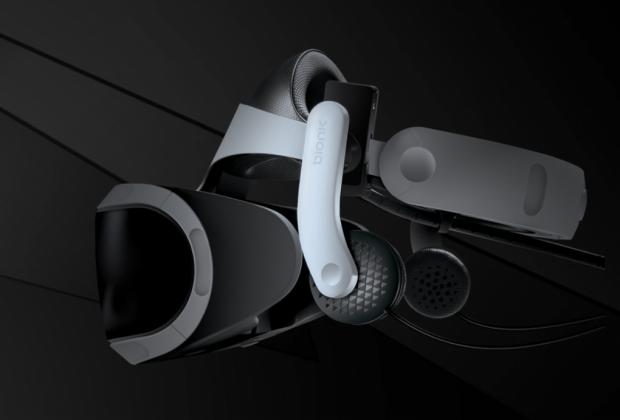 mantis-vr-los-nuevos-audifonos-oficiales-para-playstation-vr-frikigamers.com