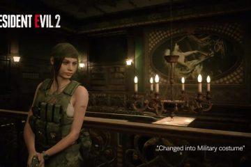 mira-a-claire-redfield-vestida-de-militar-en-un-dlc-de-resident-evil-2-remake-frikigamers.com