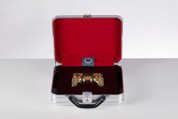 mira-el-mando-de-ps4-que-cuesta1-14-000-dolares-frikigamers.com