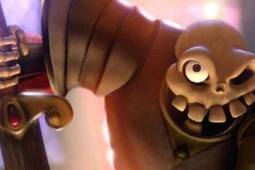 mira-el-primer-trailer-de-medievil-para-ps4-frikigamers.com