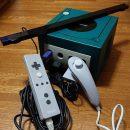 mira-fotos-del-prototipo-del-mando-de-wii-para-gamecube-frikigamers.com