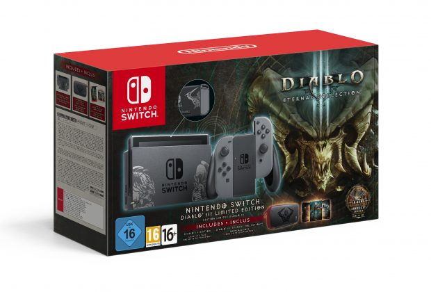 mira-la-edicion-especial-de-diablo-3-de-nintendo-switch-frikigamers.com