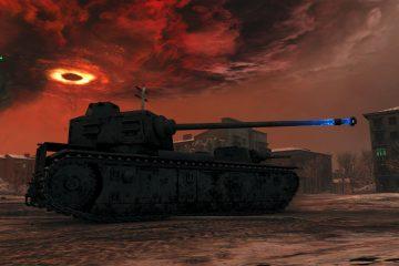 monsters-of-mass-destruction-awaken-within-world-of-tanks-mercenaries-this-halloween-frikigamers.com