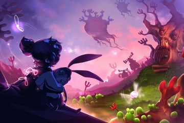 my-brother-rabbit-xbox-one-review-frikigamers.com