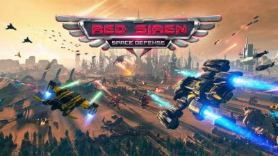 new-teaser-red-siren-space-defense-frikigamers.com