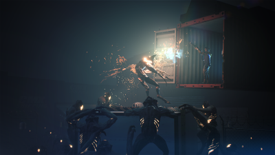 new-trailer-earthfall-invasion-update-launch-date-announced-frikigamers.com.jpg