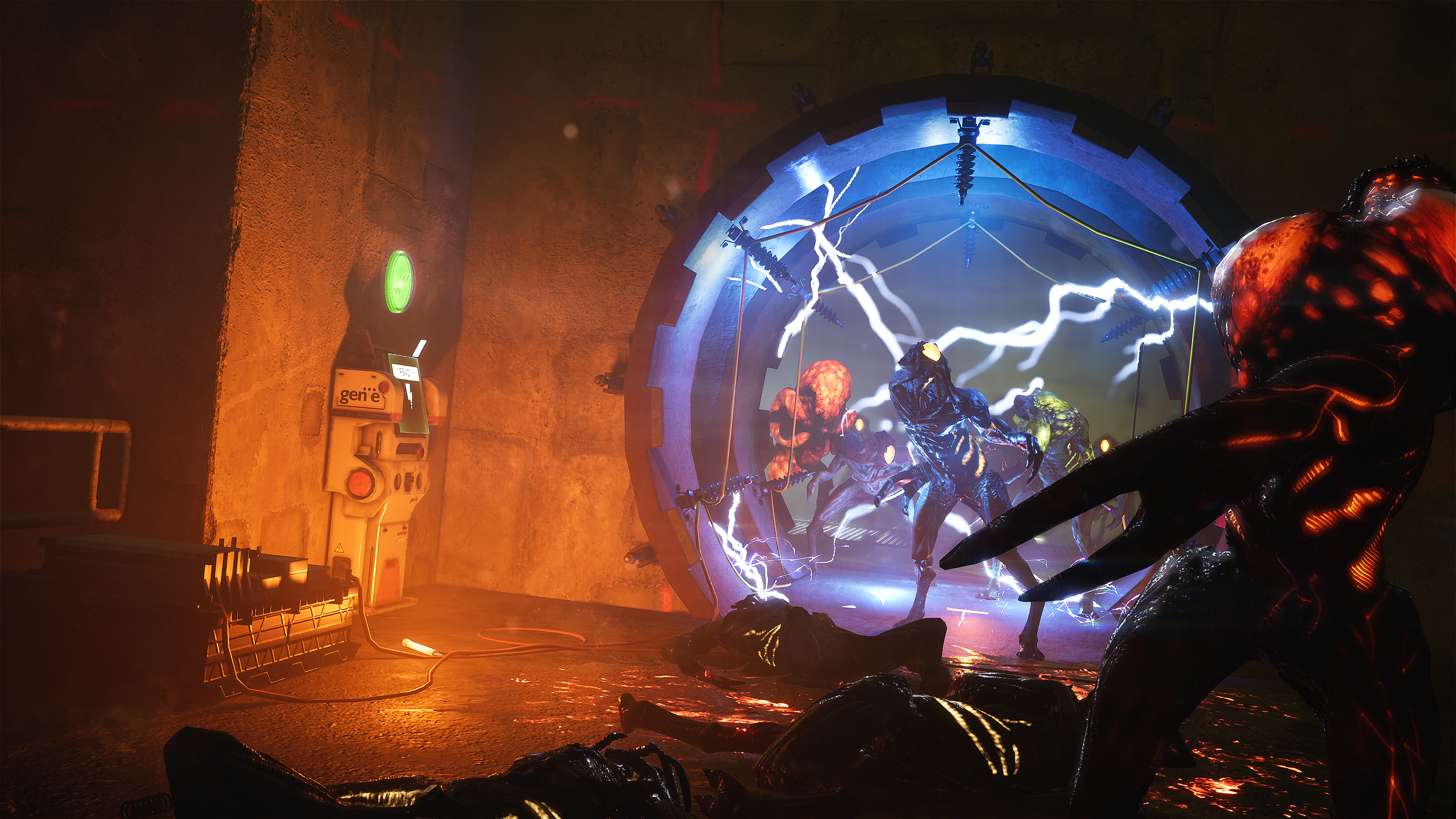 new-trailer2-earthfall-invasion-update-launch-date-announced-frikigamers.com.jpg