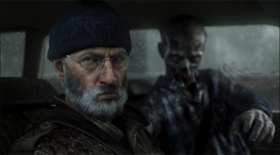 overkills-the-walking-dead-entra-en-beta-cerrada-en-windows-pc-frikigamers.com
