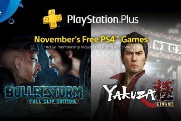 ps-plus-de-noviembre-2018-frikigamers.com