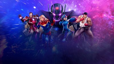 rumor-marvel-vs-capcom-infinite-seria-en-mvc-4-frikigamers.com