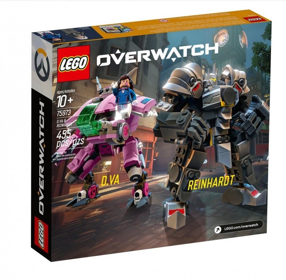 se-filtran-varios-sets13-de-overwatch-de-lego-frikigamers.com