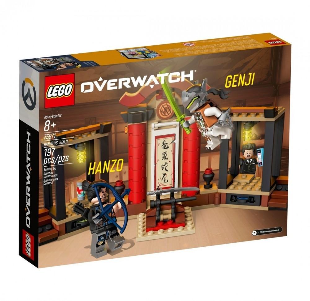 se-filtran-varios-sets5-de-overwatch-de-lego-frikigamers.com