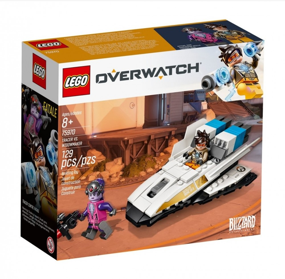 se-filtran-varios-sets8-de-overwatch-de-lego-frikigamers.com
