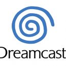 sega-confirma-su-interes-por-llevar-juegos-de-dreamcast-a-switch-frikigamers.com
