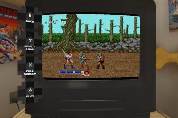 sega-genesis-classics-llega-a-nintendo-switch-el-7-de-diciembre-frikigamers.com.jpg