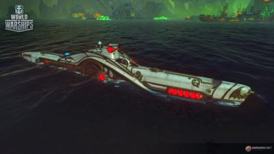 sinister-submarines-stalk-the-seas-in-world-of-warships-starting-today-frikigamers.com.jpg