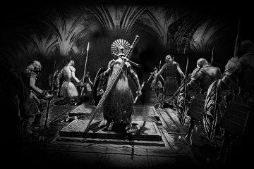 sinner-sacrifice-for-redemption-boss-fight-frikigamers.com.jpg