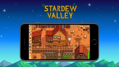 stardew-valley-llegara-a-ios-y-android-frikigamers.com